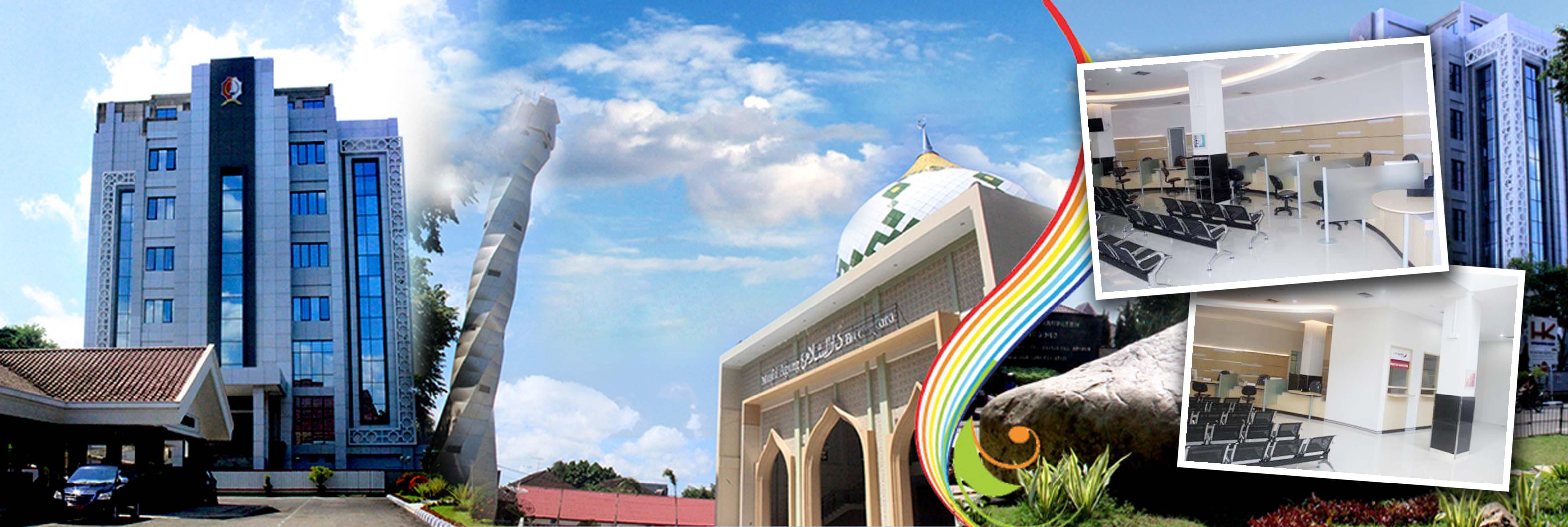 Kantor Dinas Penanaman Modal Dan PTSP<BR>Jl. P. Mas Tumapel No. 1 Bojonegoro